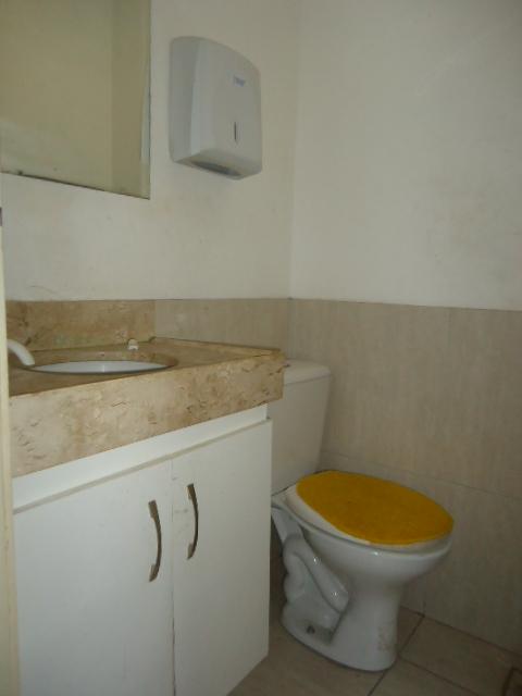 WC SALA