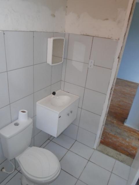 WC SOCIAL ( ÃNGULO II )