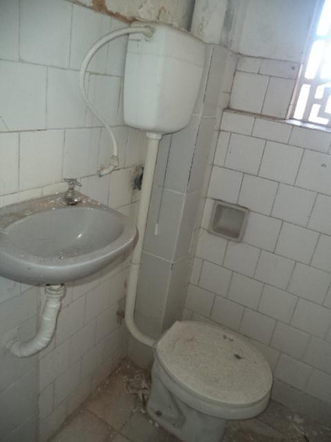 WC SALA 101