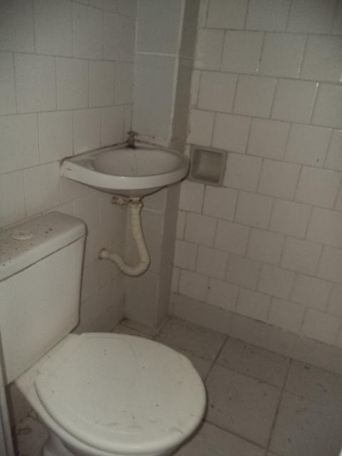 WC SALA 102