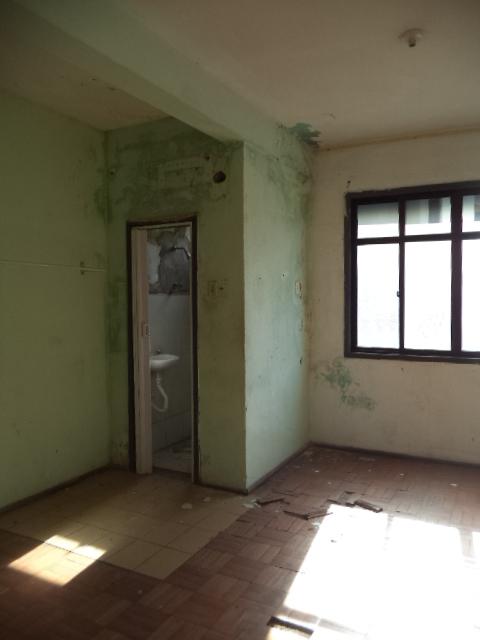 WC SALA 107