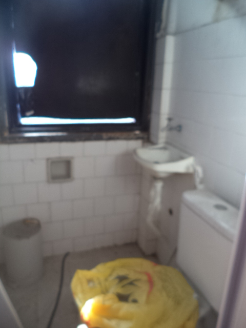 WC SALA 201