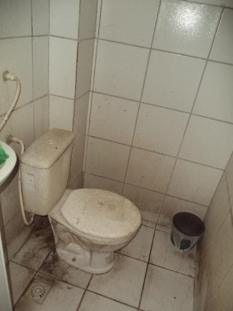 WC SALA 203