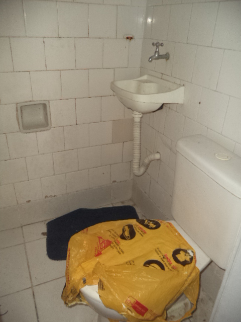 WC SALA 204