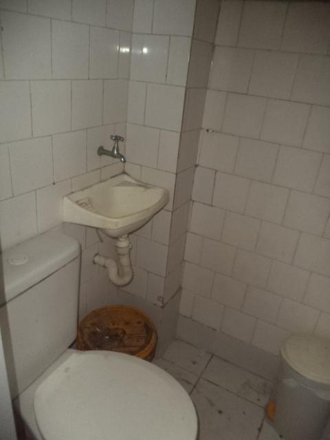 WC SALA 206