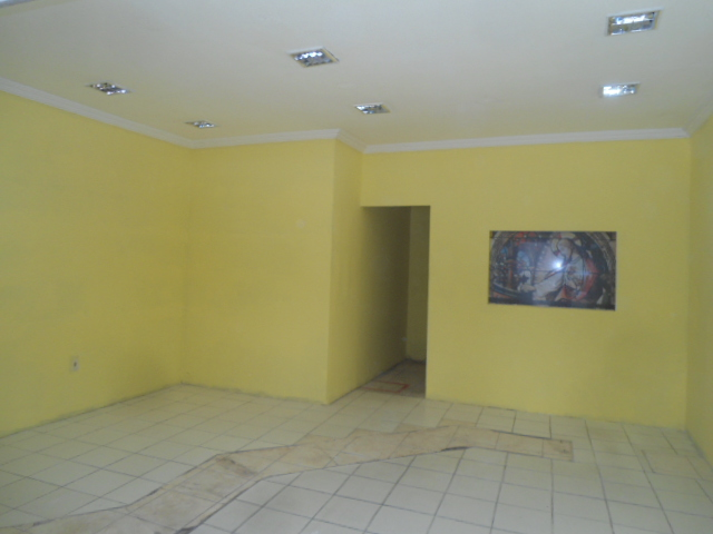 LOJA ( ÂNGULO II )