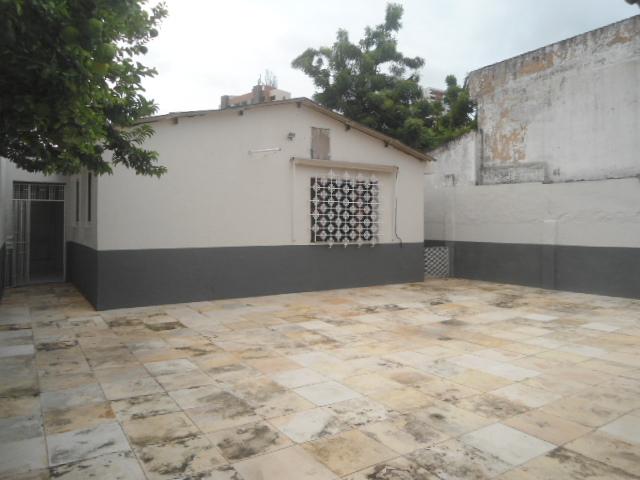 QUINTAL ( ÂNGULO III )
