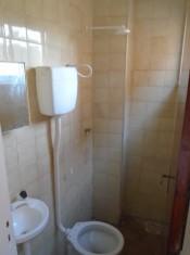 WC DA DEPENDENCIA