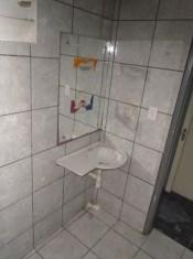 WC FEMININO ( ÂNGULO II )