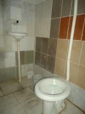 WC SALA II