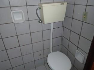 WC OUTRO ÂNGULO