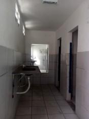 ENTRADA WCS