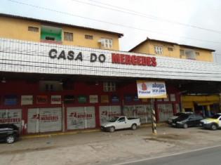 FACHADA OUTRO ÂNGULO