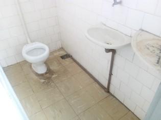 WC. OUTRO ANGULO