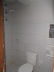 WC DA SUITE