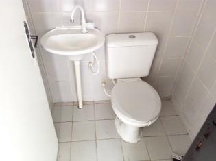 WC. DEPENDENCIA
