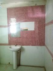 WC 2° SALA