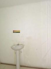 WC 3º SALA