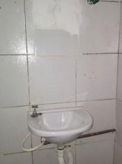 OUTRA VISTA WC