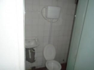 WC. II