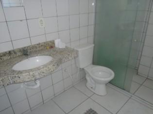 WC. SUITE