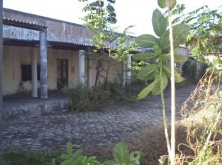ENTRADA ( ÂNGULO II )