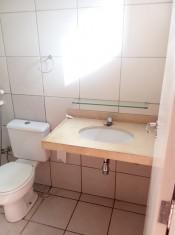 WC. SEGUNDA SUITE
