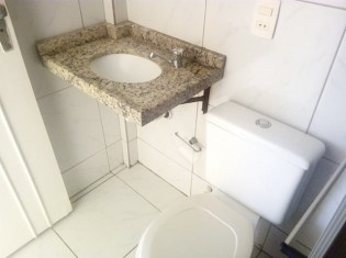 WC. SOCIAL OUTRO ANGULO