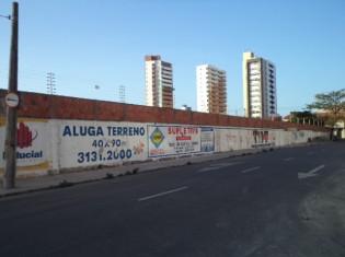 RUA VALDETARIO MOTA