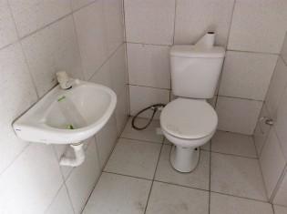 WC SOCIAL