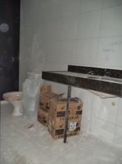 WC SALA 002