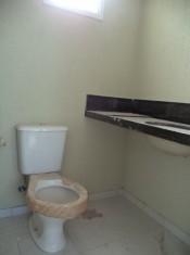 WC SALA 003