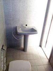 WC. TERREO OUTRO ANGULO