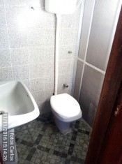 WC. SOCIAL ALTOS