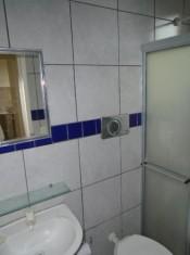 WC DA DEPENDENCIA ÂNGULO II