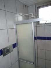 WC DA DEPENDENCIA ÂNGULO III
