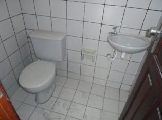 WC. ALTOS