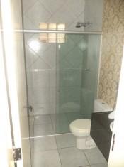 WC SALA IX