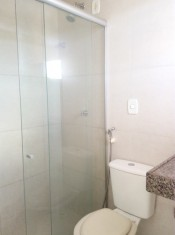 OUTRA VISTA WC SUITE II