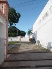ENTRADA ANGULO II