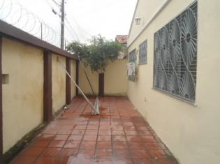 ENTRADA ( ÂNGULO IV )