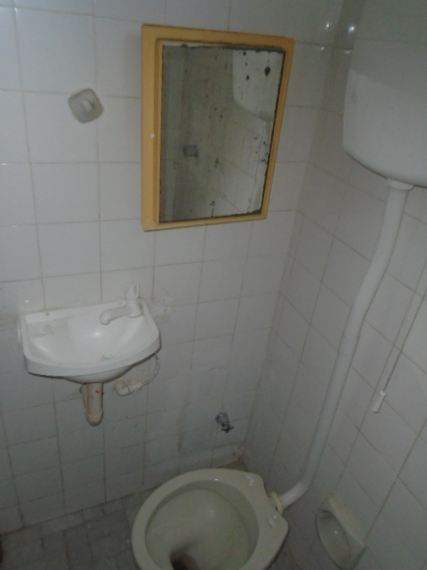 WC DCE