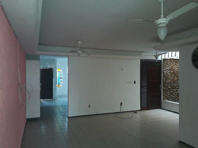 SALA (ÂNGULO III)