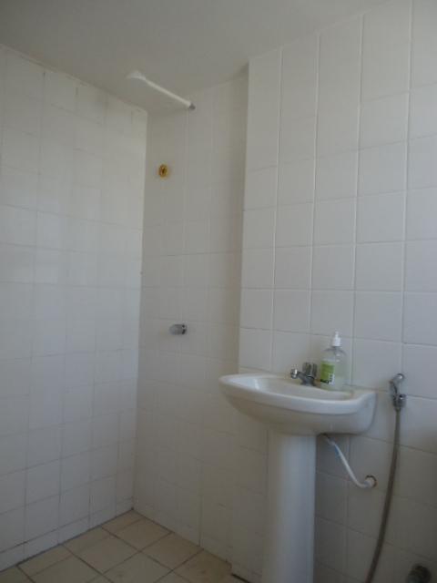 SALA 503 - WC