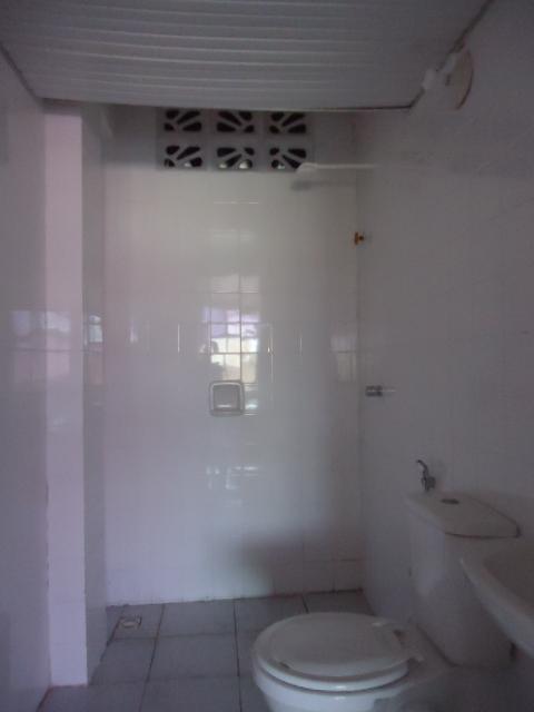 SALA 504 - WC
