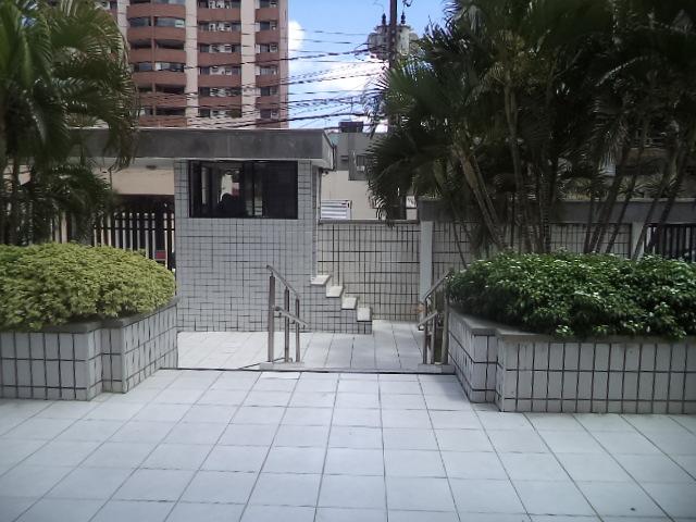 ENTRADA (ÂNGULO II)