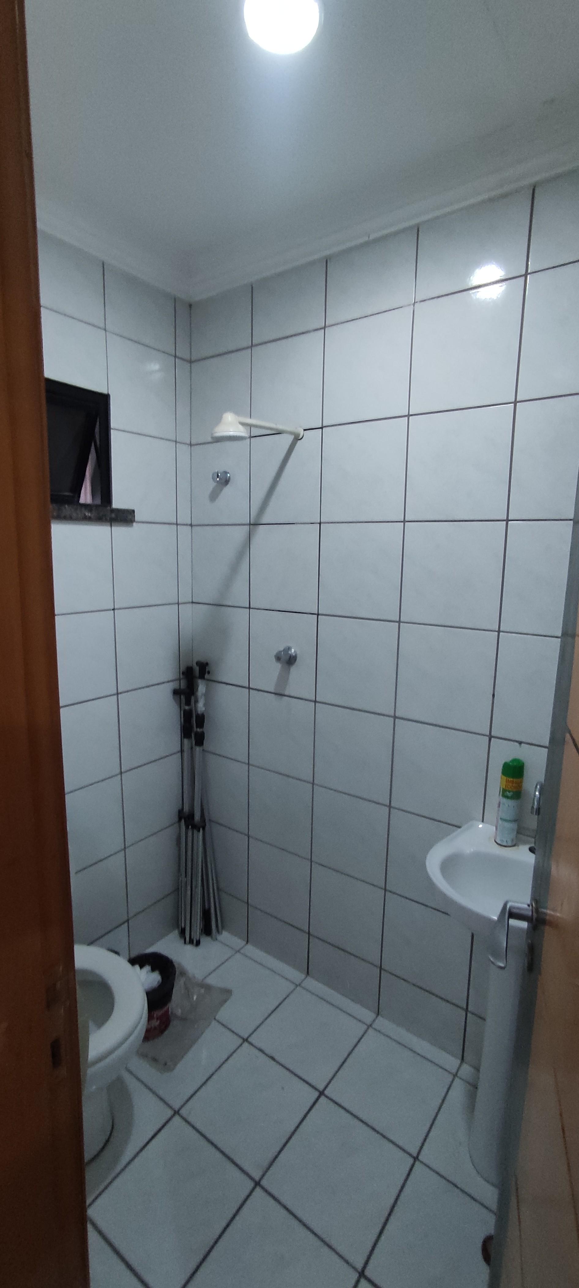 WC - SALA 03