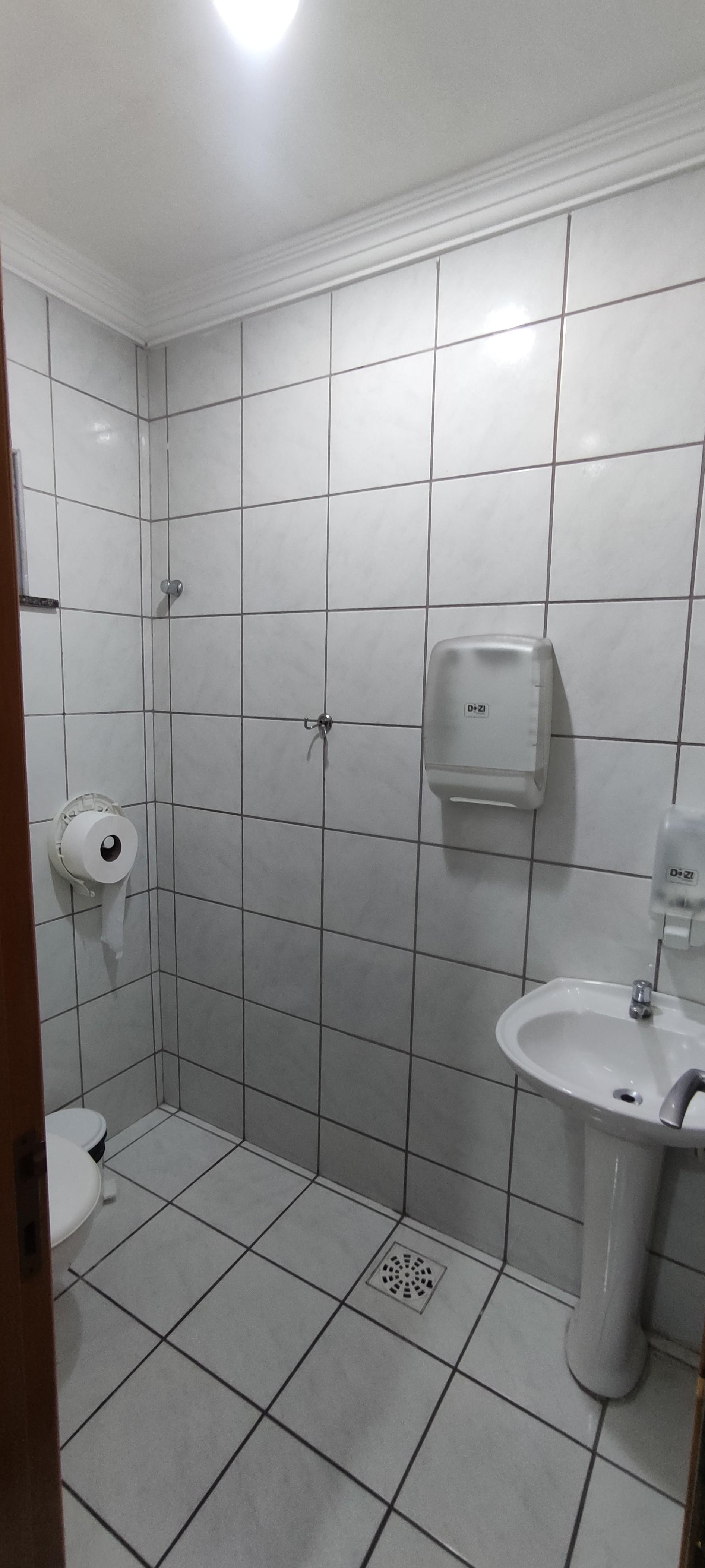 WC - SALA 05