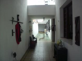 GARAGEM (ANGULO II)