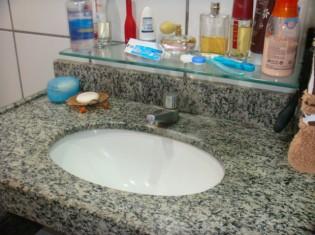 WC SUÍTE CASAL